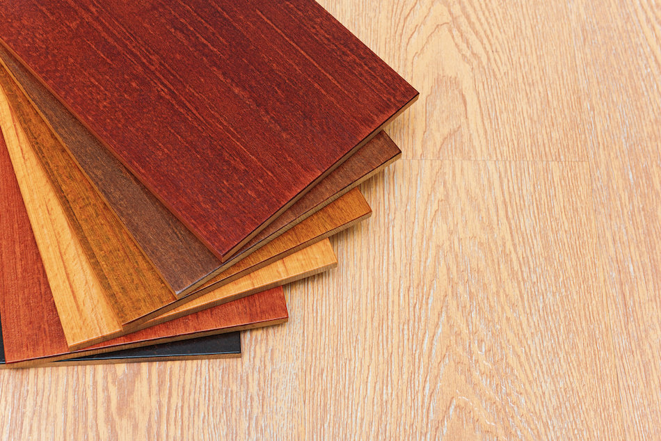Flooring Materials That Fit Your Lifestyle