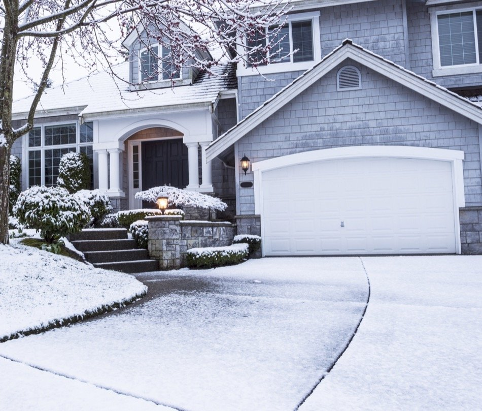 4 Easy Winterizing Strategies