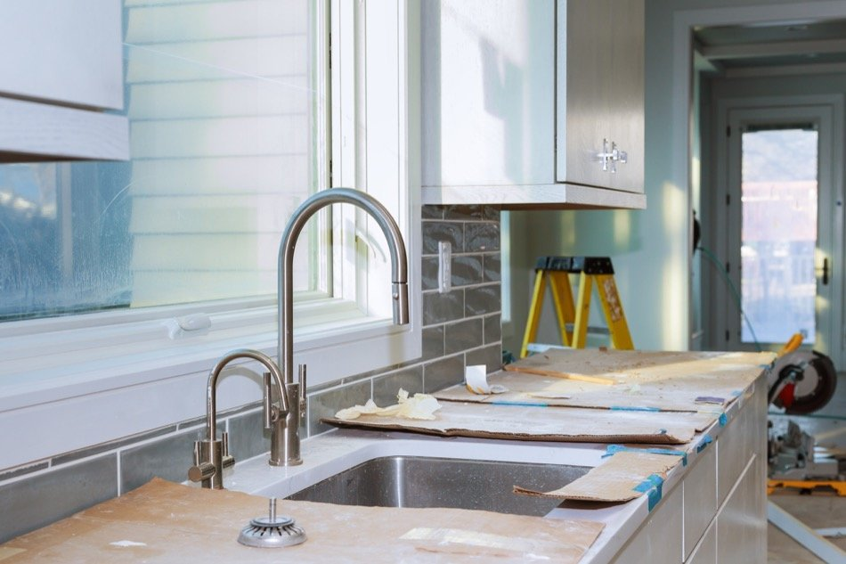 How to Get High Returns on a Kitchen Remodel