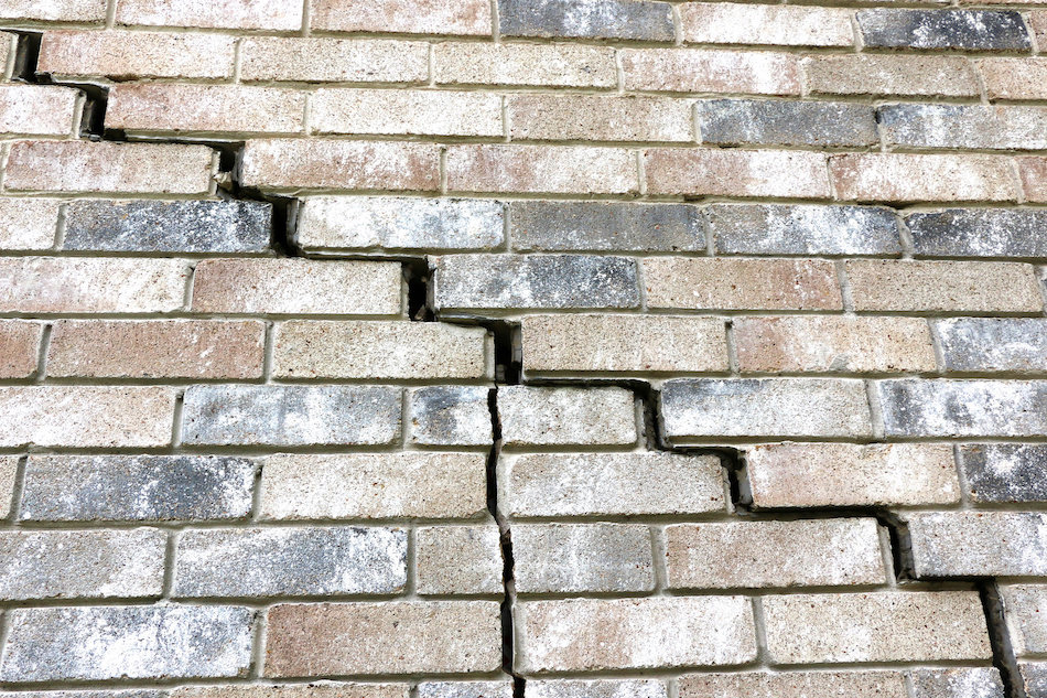 Solid Foundation Repair Options for Homes
