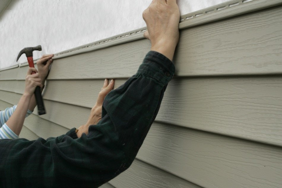 What You Need to Know About Different Siding Options