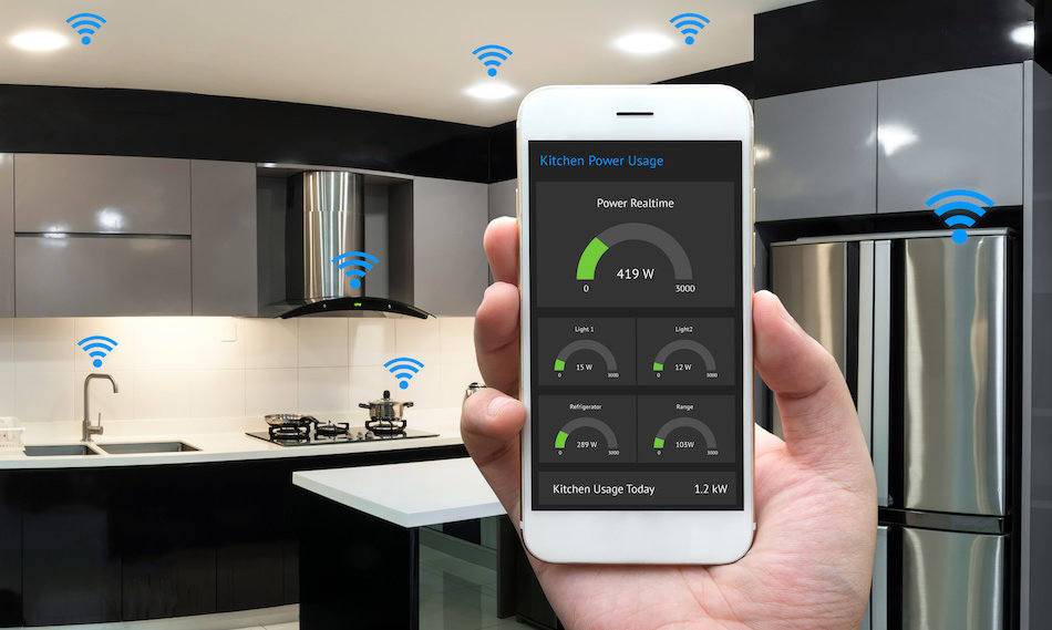 Best Smart Home Improvements