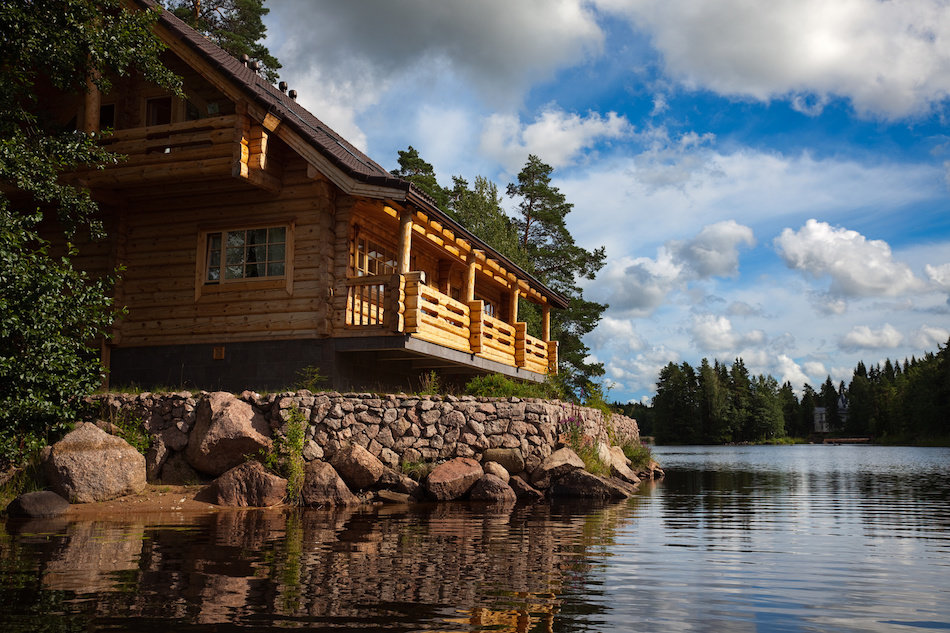 What Sellers Should Know About Vacation Homes Taxes
