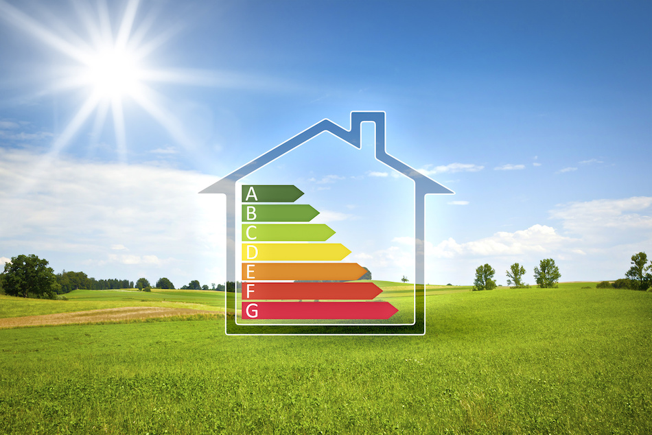 Energy Efficient Upgrades to Add Before Selling